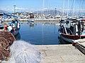Ajaccio harbour - panoramio.jpg