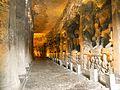 Ajanta Caves, Aurangabad tt-101.jpg