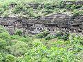 Ajanta caves Maharashtra 292.jpg