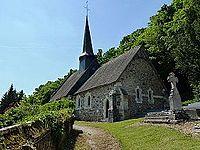 Ajou (Eure, Fr) église Notre-Dame (02).JPG