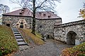 Akershus Fortress (Akershus Festning) (29765874882).jpg