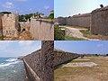 Akko-Walls4-ZE001.jpg
