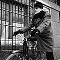 Aku-Kimmo-Ripatti-1962.jpg