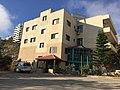 Al'amal Hospital 01.jpg
