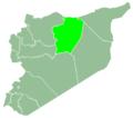 Al-raqqah-map.png