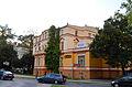 Al. Niepodległości, budynek nr 36, Zielona Góra.jpg