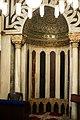 Al Khalil Hebron (135198997).jpeg
