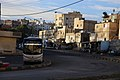 Al Qusour, Amman, Jordan - panoramio (14).jpg