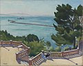 Albert Marquet, 1918 - L'Estaque.jpg