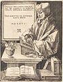 Albrecht Dürer - Erasmus of Rotterdam (NGA 1943.3.3554).jpg