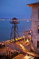 Alcatraz - la tour de guet (16653947110).jpg