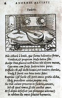 Image Result For Lateinische Zitate Wikipedia
