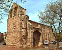 Alcolea de las Peñas (Guadalajara) S Martin Obispo 2 0 2 FS 9095.png