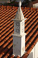 Alcoutim - Algarvian chimney (13365992154).jpg