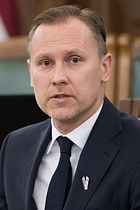 Aldis Gobzems in 2018.jpg