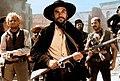Aldo Sambrell in Navajo Joe, 1966 03.jpg