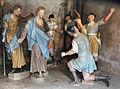 Aleijadinho - Jesus restaura a orelha de Malco - Santuário do Bom Jesus de Matosinhos - Congonhas.jpg