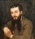 Alessandro Lanfredini.png