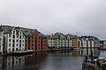 Alesund inner city (harbour).jpg