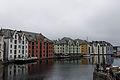 Alesund inner city (harbour).jpg