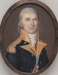 Alexander Murray (1755–1821)