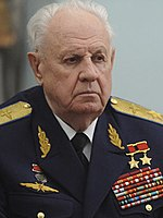Alexander Yefimov.jpg