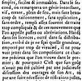AlexandreCritique1754.jpg