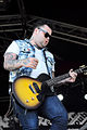 Alexisonfire @ Steel Blue Oval (1 3 2010) (4416915810).jpg