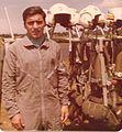 Alférez Gerardo Guillermo Isaac (Mar del Plata, diciembre de 1980) retrato.jpg