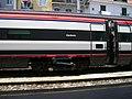 Alfa Pendular (39815341041).jpg