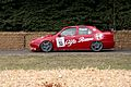 Alfa Romeo 155 2.0 TS - Flickr - andrewbasterfield.jpg