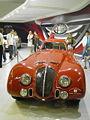 Alfa Romeo 8C 2900B Lemans.jpg
