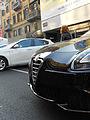 Alfa Romeo Giulietta (scudetto).jpg