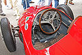 Alfa Romeo Tipo512.jpg