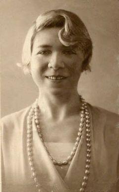 Alfonsina Storni Wikipedia