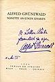 Alfred Grünewald - Sonette an einen Knaben, 1920.jpg