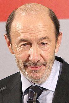 Alfredo Pérez Rubalcaba 2012c (cropped).jpg