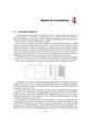 Algebra1 sistemi numerazione.pdf