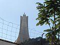 Alger Memorial-du-Martyr IMG 1018.JPG