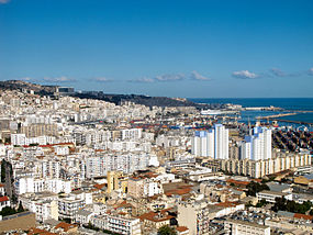 Alger View Oct-2010 IMG 1039.JPG