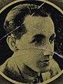 Ali Albar, 1938.jpg