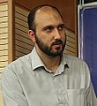 Ali Forouqi 02.jpg