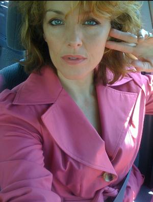 Alice Ripley - Ripley in 2009
