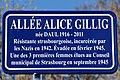 Alice Gillig (plaque d'allée).jpg