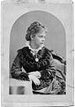 Alice Morse 1873.jpg
