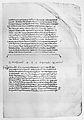 Alkibiades B beginning. Clarke Plato.jpg