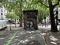 Allée Maya Surduts Paris 5.jpg