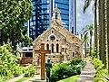 All Saints Anglican Church, Brisbane 14.jpg