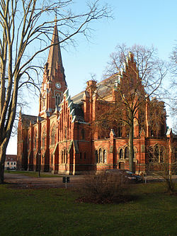 All saints church.Lund.jpg