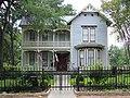 Allen fowler house 2011.jpg
